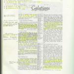 Galations 1-2:6