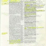 Galations 2:7-3:15