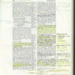 Galations 4:24-6:3