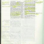 Galations 6:4-18