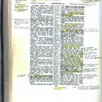 Jeremiah 31:19-35