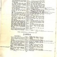 James 1:1-7
