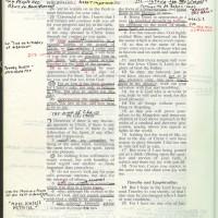 Philippians 1:24-2:20