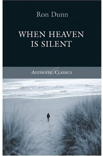 when_heaven is silent