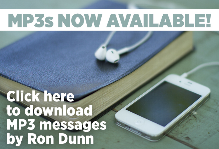 Ron_Dunn_Homepage_MP3s