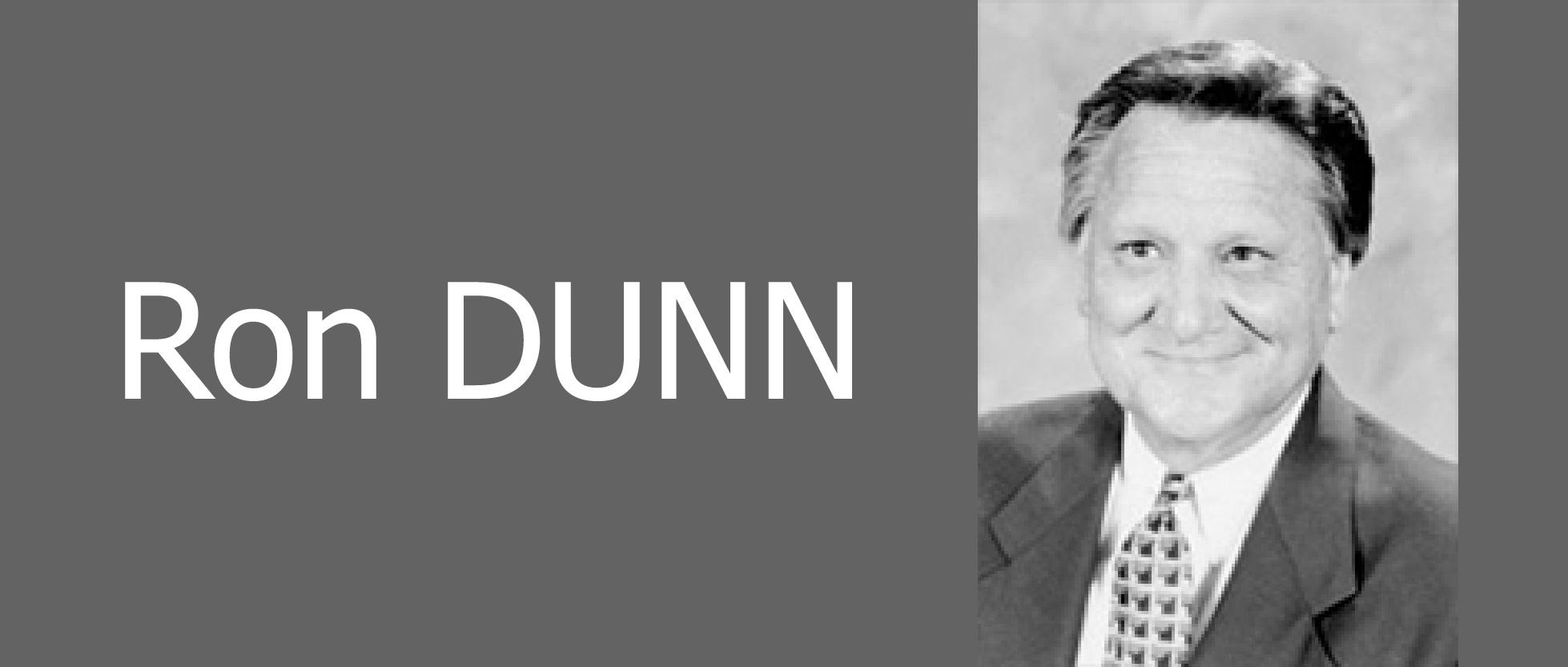 John Paul Hundley